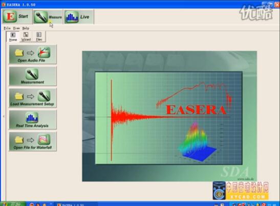 点击观看《《EASE4.1音频教学》11EASERA》