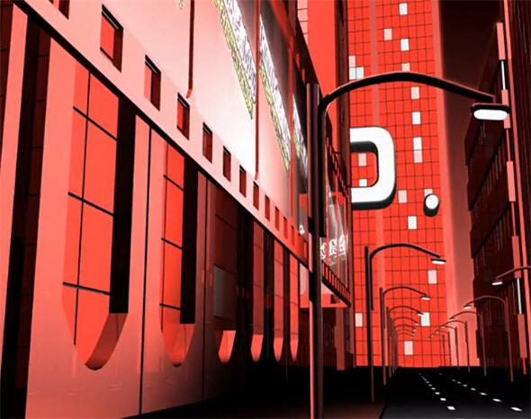 《灯控台调试技术》中国音响设计网
