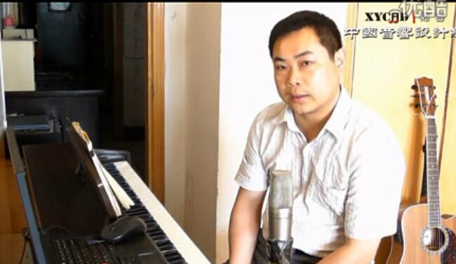 《音响工作者的音乐必修课》1序言