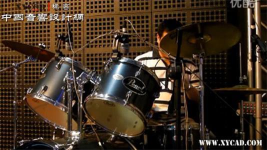 《音响工作者的音乐必修课》6音乐的基本节奏