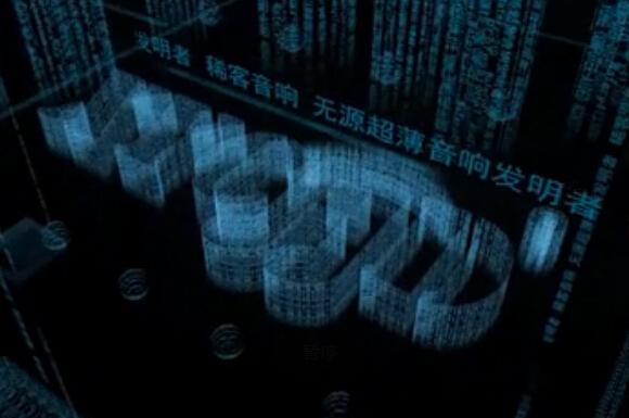 《舞台灯光软件》1_WYSIWYG导出导入用户数据