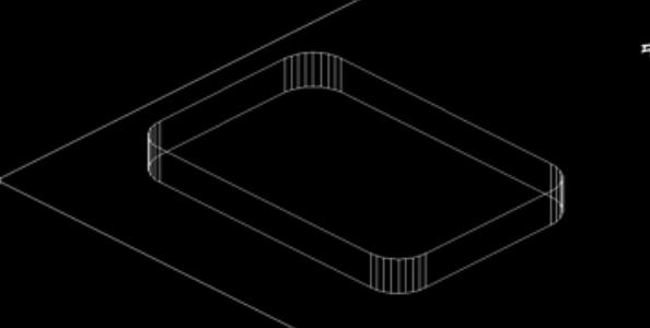 《舞台灯光软件》4_WYSIWYG圆角工具特性