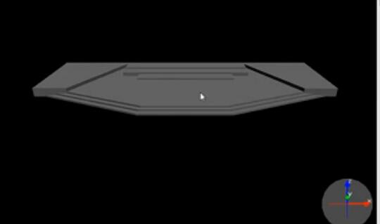 《舞台灯光软件》10_WYSIWYG参考平面位图