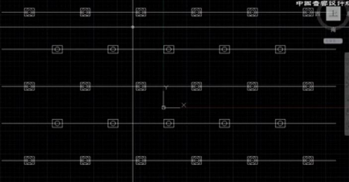 《舞台灯光软件》11_WYSIWYG灯具替换