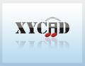 《舞台灯光软件》6_WYSIWYG创建运动轴线