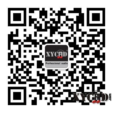 qrcode_for_gh_8b7933a61632_430.jpg